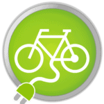 veilig fietsen e-bike