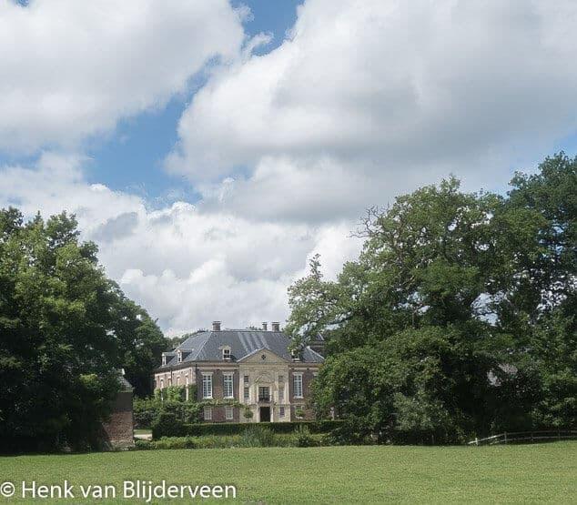 Huis Diepenheim