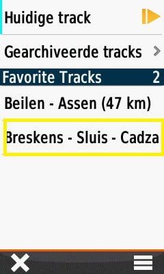 41. Track