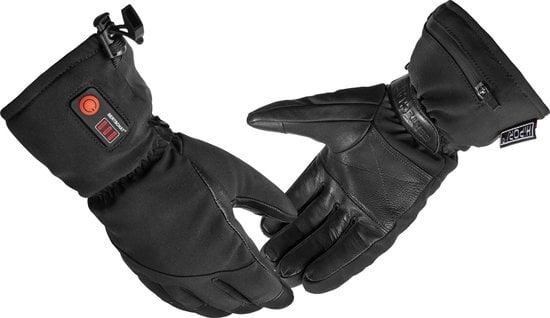 Verwarmde Handschoenen - Bertschat Image